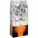 Purina® Cat Food