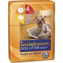 Purina Second Nature Dog Litter (25 lb)