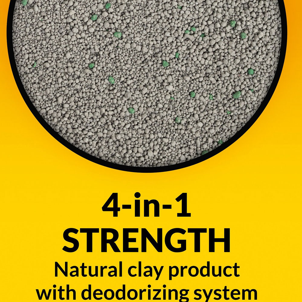 TIDY-CATS-4-IN-1-STRENGTH-CLUMPING-CAT-LITTER-20LB