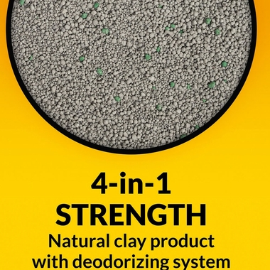TIDY-CATS-4-IN-1-STRENGTH-CLUMPING-CAT-LITTER-35LB