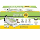 Purina Tidy Cats - Breeze Cat Litter System