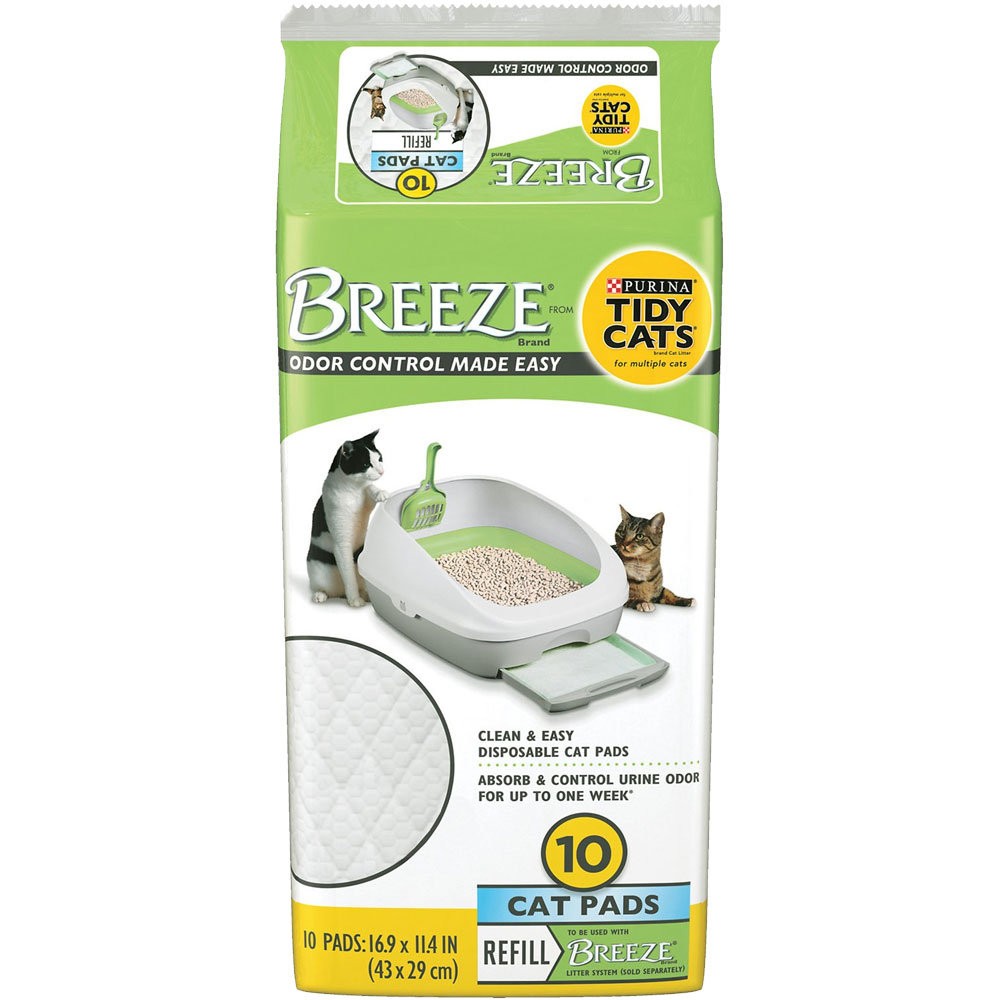 TIDY-CATS-BREEZE-CAT-PADS-10-COUNT