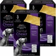 Purina Veterinary Diets Dental Chewz (15 oz) 3-PACK