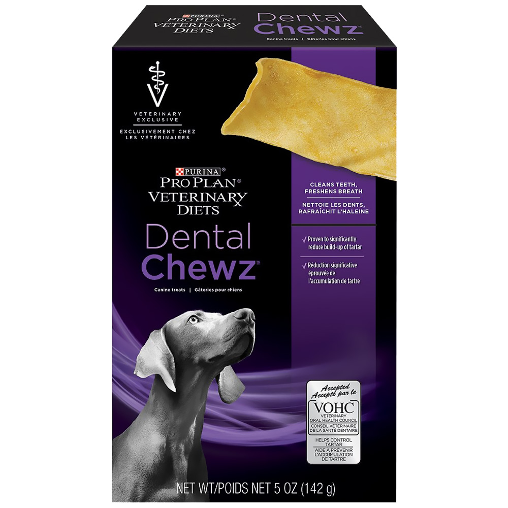 DENTALCHEWZ5OZ