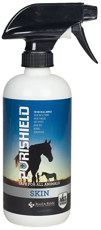 PURISHIELD-HORSE-TOPICAL