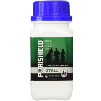Purishield Stall Guard (8 oz)