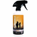 Purishield Tack Spray (16 oz)