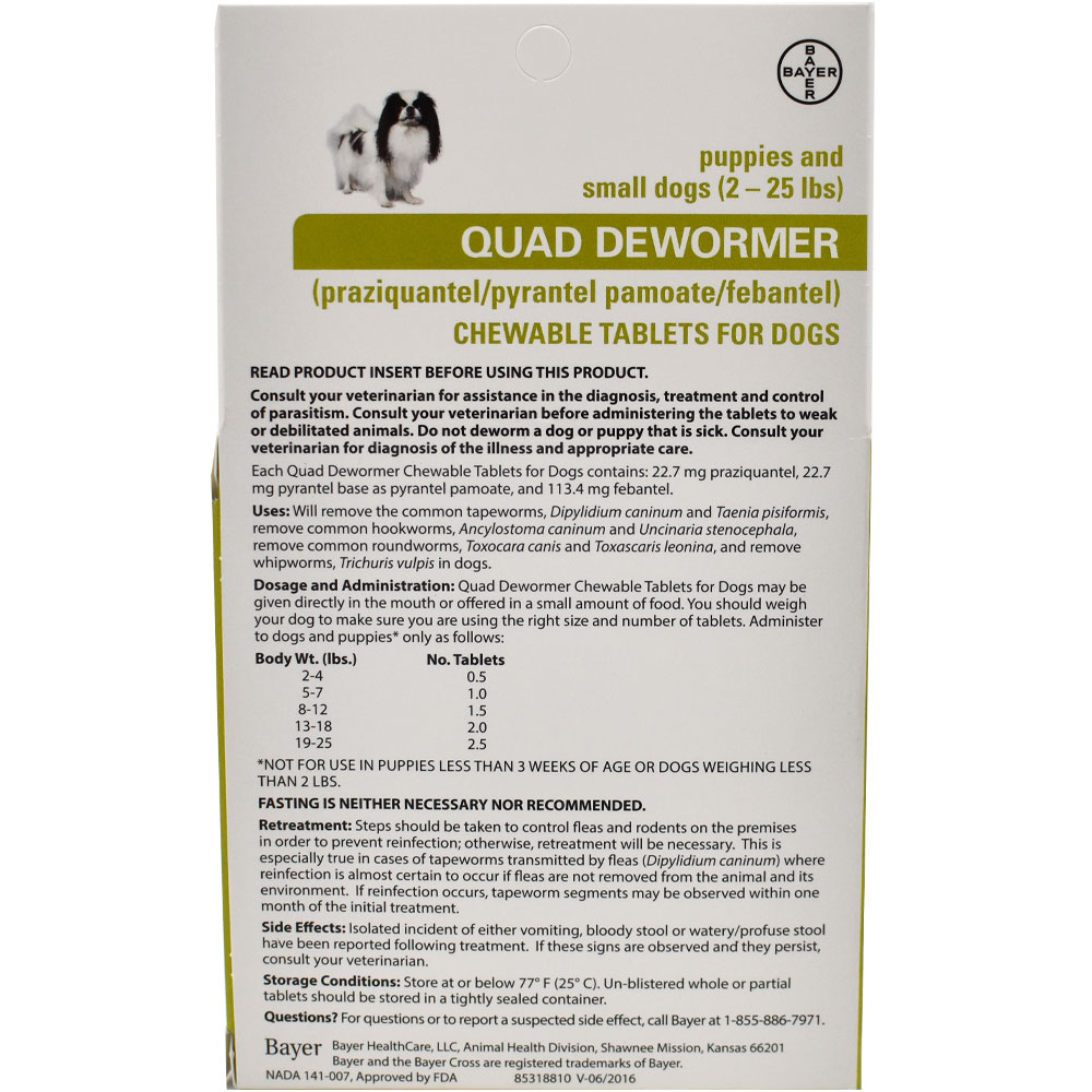QUAD-DEWORMER-FOR-SMALL-DOGS