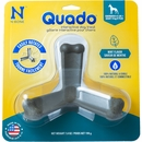 Quado Interactive Dog Treat Mint Flavor - Ginormous
