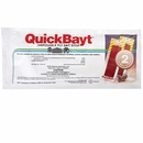 QuickBayt Disposable Fly Bait Strip (2 strips)