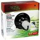 R-Zilla Premium Reflector Dome Light & Heat (8.5 inches)