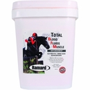 Ramard Total Blood Fluids Muscle - 11.90 lbs (180 Day Supply)
