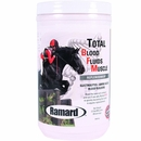 Ramard Total Blood Fluids Muscle (30 Day Supply)