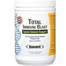 Ramard Total Immune Blast (30 Day Supply)