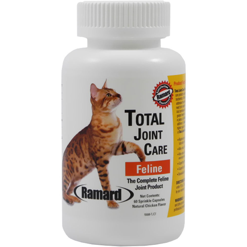 TOTAL-JOINT-CARE-FELINE-60-CAPS