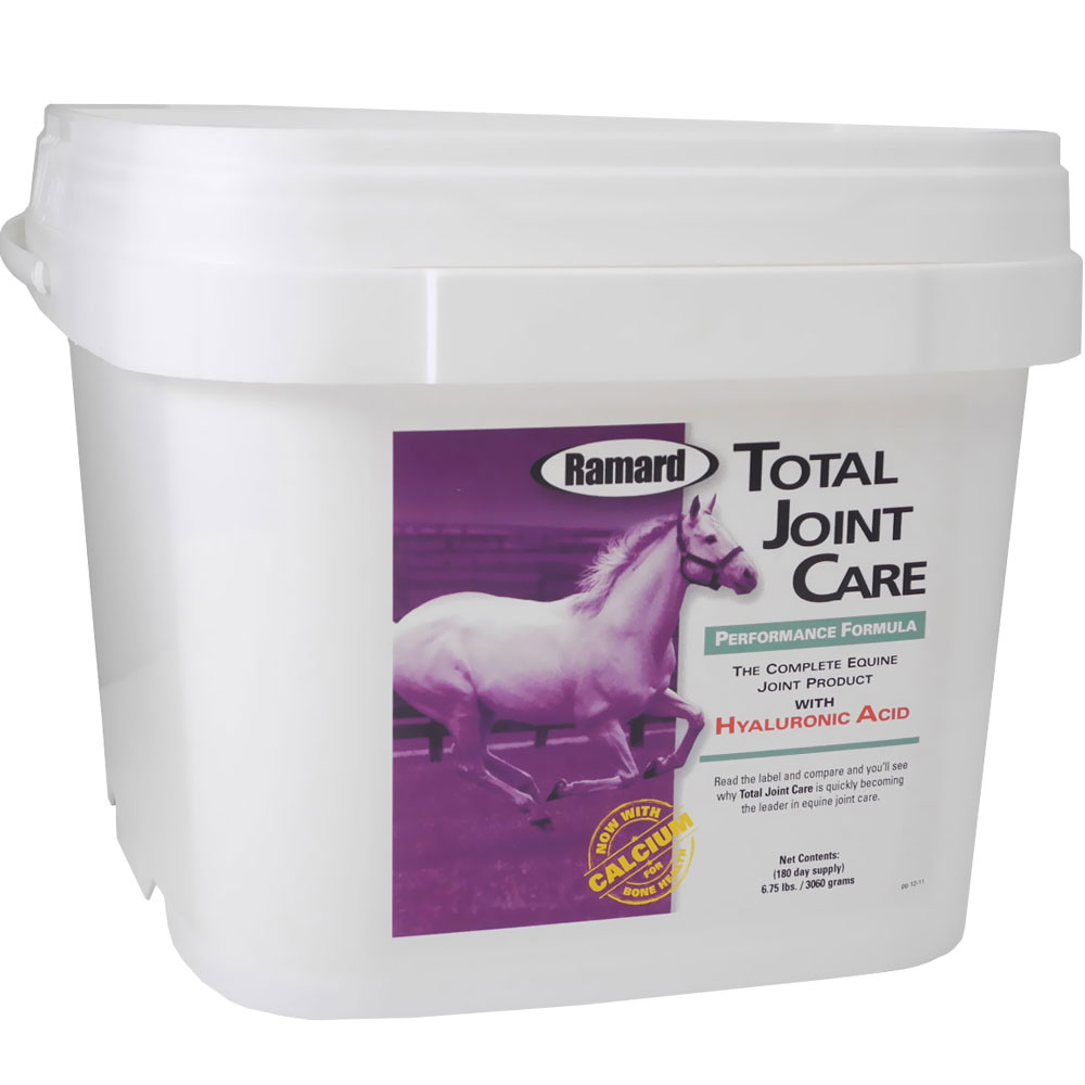 TOTAL-JOINT-CARE-PERFORMANCE-180-DAY