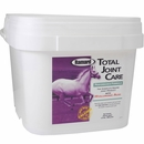 Ramard Total Joint Care Performance - 6.75 lbs (180 Day Supply)