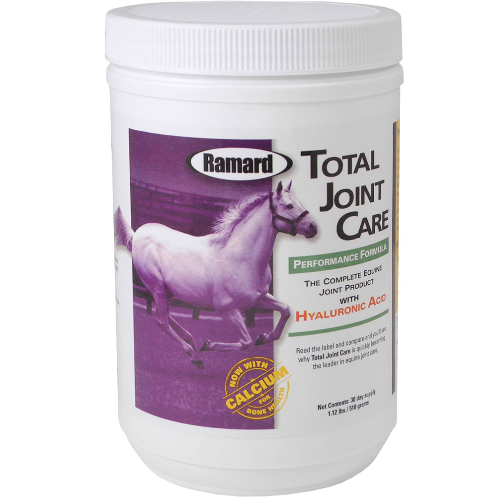 TOTAL-JOINT-CARE-PERFORMANCE-30-DAY