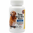 Ramard Total Osteo-Bone Health Canine (60 Chewable Tablets)