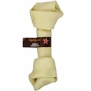 "Ranch Rewards American Beefhide Bone Natural Flavor 9""-10"""