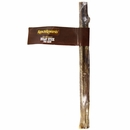 "Ranch Rewards Bully Stick - 8"" (8 count)"