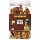 Ranch Rewards Chicken Fillets (16 oz)