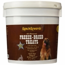 Ranch Rewards Freeze Dried Treat - Beef Liver (24 oz)