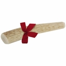Ranch Rewards Holiday Deer Antler Chew - Mini 2-3In