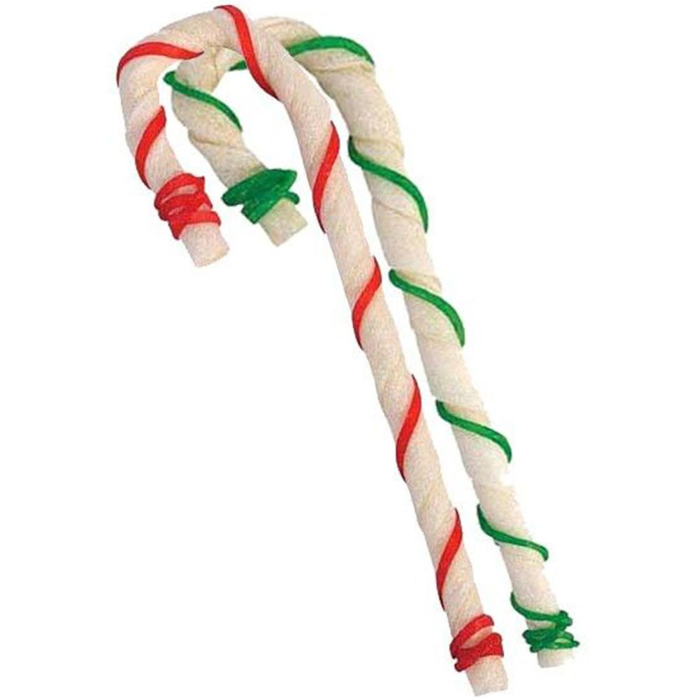 RANCH-REWARDS-HOLIDAY-RAWHIDE-CANDY-CANES-5IN-12-PACK