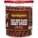Ranch Rewards Jerky Sticks - Lean Beef Flavor (20 oz)