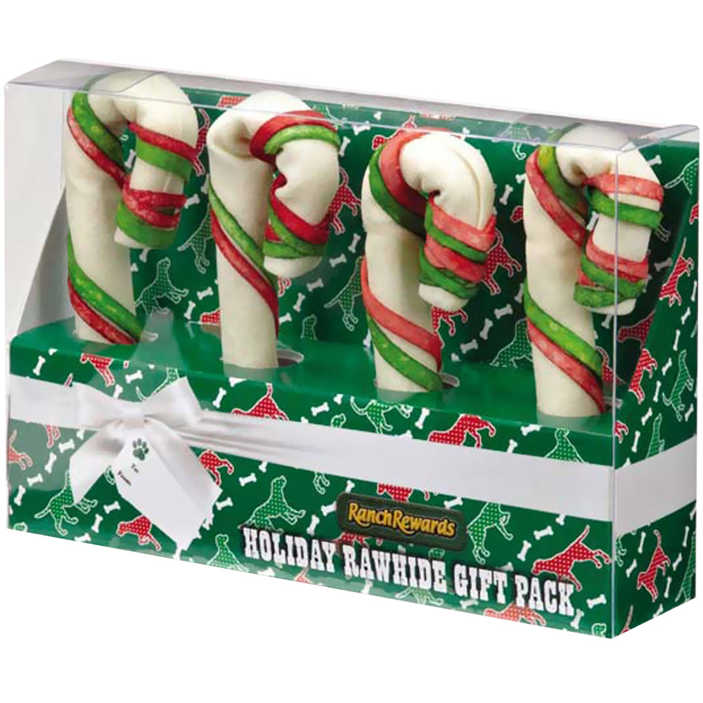 RANCH-REWARDS-MUNCHY-CANDY-CANES-10-PACK