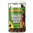 Ranch Rewards Organic Jerky - Chicken (1 lb)