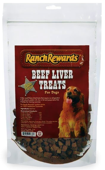 RANCH-REWARDS-TREATS