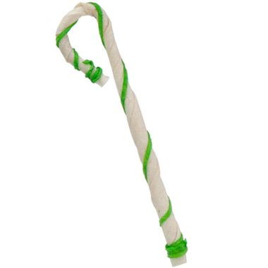 RANCHERS-REWARD-CANDY-CANE-5INCH