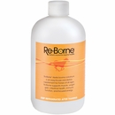 Re-Borne Bovine Colostrum (75 ml)