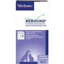Rebound Oral Electrolyte Solution (32 fl oz)