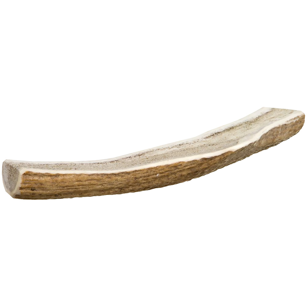 REDBARN-ANTLER-DOG-CHEW-CENTER-CUT-JUMBO
