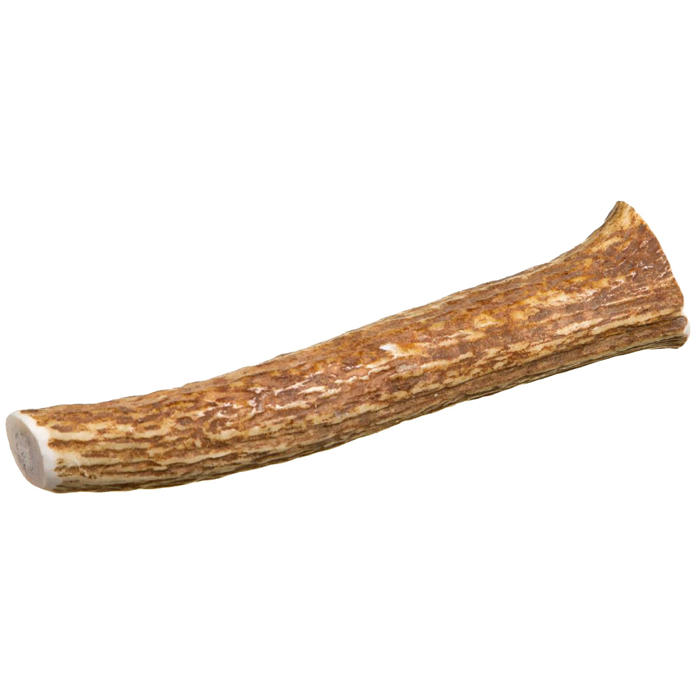 REDBARN-ANTLER-DOG-CHEW-SOLID-LARGE