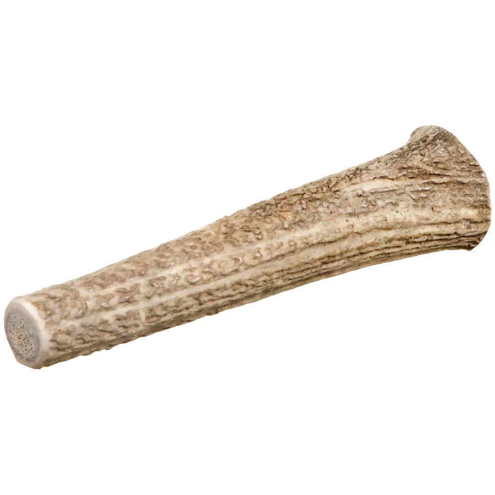 REDBARN-ANTLER-DOG-CHEW-SOLID-X-LARGE