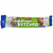 Redbarn Braided Fetcher Dog Treat - Small (1 oz)