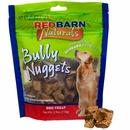 Redbarn Bully Nuggets (3.9 oz)