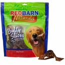 Redbarn Bully Slices (9 oz)