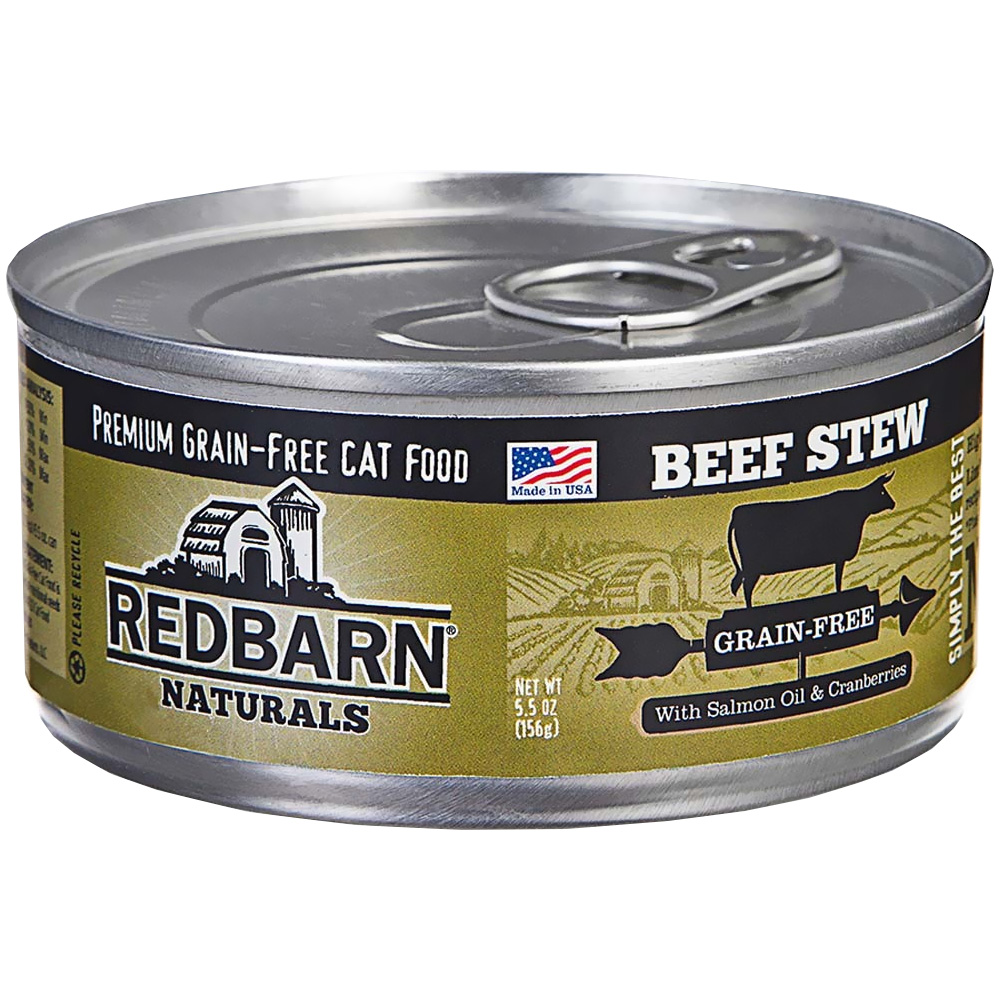 REDBARN-CAT-FOOD-BEEFA-PALOOZA-5-5-OZ