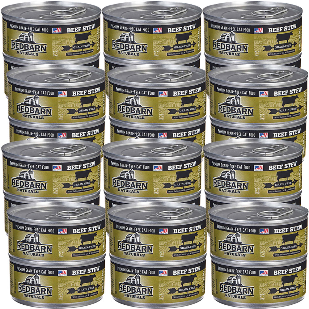 REDBARN-CAT-FOOD-BEEFA-PALOOZA-24-PACK-5OZ