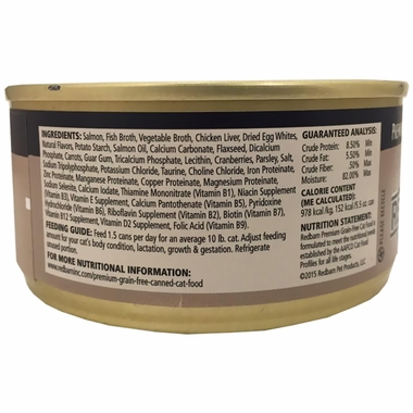 REDBARN-CAT-FOOD-SALMON-DELILAH-5-5-OZ