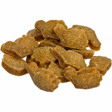 REDBARN-CAT-TREATS-CHICKEN-2-64-OZ