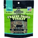Redbarn Cat Treats - Turkey (0.75 oz)