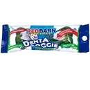 Redbarn Denta Doggie (2.5 oz)