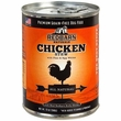 Redbarn - Chicken Stew (13.2 oz)