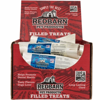 REDBARN-LARGE-FILLED-BONE-BEEF